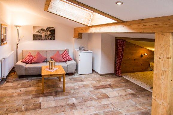 ferienwohnungen frohmarkt in oberstdorf im allg u bayern. Black Bedroom Furniture Sets. Home Design Ideas